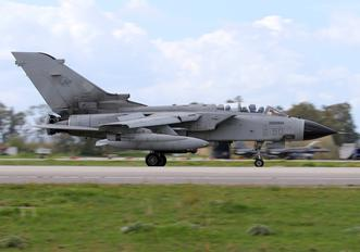 MM7024 - Italy - Air Force Panavia Tornado - IDS