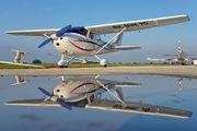 OK-UUL 15 - Private Aeropilot SRO Legend 540 aircraft