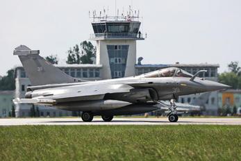 39 - France - Navy Dassault Rafale M
