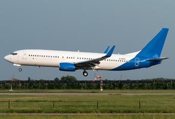 G-DRTC - Jet2 Boeing 737-800