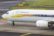 Jet Airways VT-JGC image