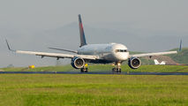 N658DL - Delta Air Lines Boeing 757-200 aircraft