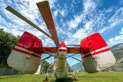 HB-XKE - Heliswiss international Kamov Ka-32 (all models) aircraft