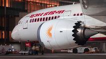 VT-ANB - Air India Boeing 787-8 Dreamliner aircraft