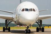 F-HRBF - Air France Boeing 787-9 Dreamliner aircraft