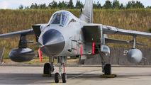 45+39 - Germany - Air Force Panavia Tornado - ECR aircraft