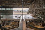 JA604F - ANA Cargo Boeing 767-300F aircraft