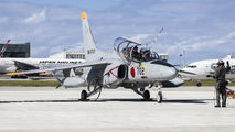 Japan - Air Self Defence Force 36-5702 image