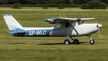 SP-WLC - Navcom Systems Fly Cessna 152 aircraft