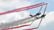 G-OSNX - Private Grob G109 aircraft