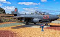 124630 - USA - Marine Corps Douglas F-10B Skynight aircraft