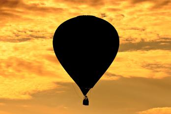 SP-BHG - Private Balloon -