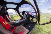 OK-TWD 01 - Private Celier Xenon aircraft