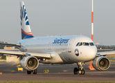 LY-VEB - SunExpress Airbus A320 aircraft