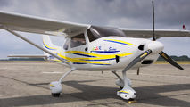 OK-UUA88 - Private TL-Ultralight TL-3000 Sirius aircraft