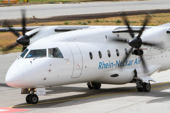 D.CIRJ - Rhein-Neckar Air Dornier Do.328
