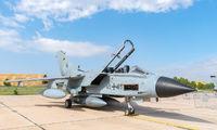 45+85 - Germany - Air Force Panavia Tornado - IDS aircraft