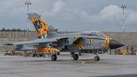 #2 Germany - Air Force Panavia Tornado - ECR 46+57 taken by Roman N.