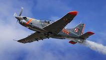 """032 - Poland - Air Force """"Orlik Acrobatic Group"""" PZL 130 Orlik TC-1 / 2 aircraft"""
