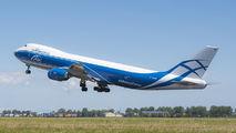 VQ-BGZ - Air Bridge Cargo Boeing 747-400F, ERF aircraft