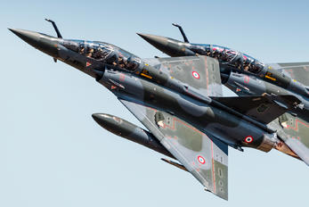 649 - France - Air Force Dassault Mirage 2000C