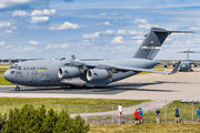 06-6161 - USA - Air Force Boeing C-17A Globemaster III aircraft