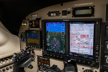 - - Private Piper PA-46 Malibu Meridian / Jetprop DLX