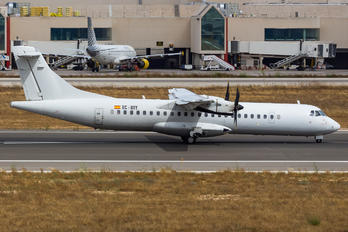 EC-MIY - Swiftair ATR 72 (all models)