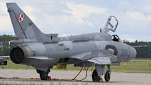 Poland - Air Force 3816 image