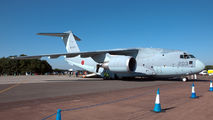 Japan - Air Self Defence Force 68-1203 image