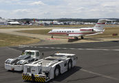 M-FUAD - TAG Aviation Gulfstream Aerospace G-V, G-V-SP, G500, G550 aircraft