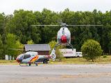 HE.25-10 - Spain - Air Force: Patrulla ASPA Eurocopter EC120B Colibri aircraft