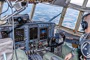 2477 - Brazil - Air Force Lockheed C-130M Hercules aircraft