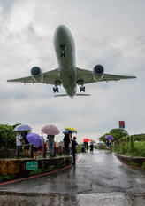 JA838A - - Airport Overview - Airport Overview - Photography Location