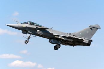 6 - France - Navy Dassault Rafale M