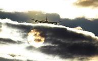 HL7643 - Korean Air Boeing 747-8 aircraft