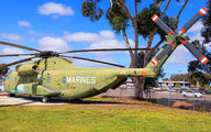 153304 - USA - Marine Corps Sikorsky CH-53 Sea Stallion aircraft