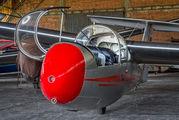 YU-5392 - Private LET L-13 Blaník (all models) aircraft