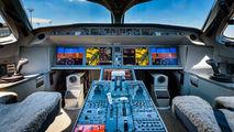 C-FFDO - Airbus Industrie Airbus A220-300 aircraft