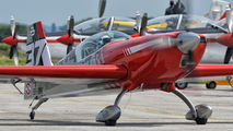 S5-DPR - Private Extra 330LX aircraft