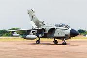 MM7040 - Italy - Air Force Panavia Tornado - IDS aircraft