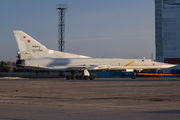RF-95956 - Russia - Air Force Tupolev Tu-22M3 aircraft