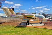 155494 - USA - Marine Corps North American OV-10 Bronco aircraft