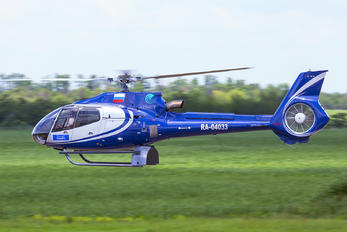 RA-04033 - Private Eurocopter EC130 (all models)