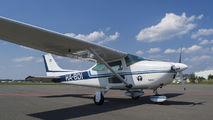 HA-BDI - Private Cessna 182 Skylane (all models except RG) aircraft