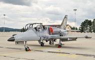 5301 - Slovakia -  Air Force Aero L-39CM Albatros aircraft
