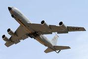 58-0094 - USA - Air Force Boeing KC-135T Stratotanker aircraft