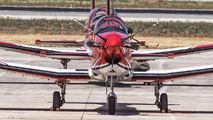 A-922 - Switzerland - Air Force: PC-7 Team Pilatus PC-7 I & II aircraft