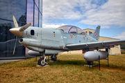 013 - Poland - Air Force PZL 130 Orlik TC-1 / 2 aircraft
