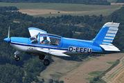 D-EFFU - Private Socata Rallye 235E aircraft